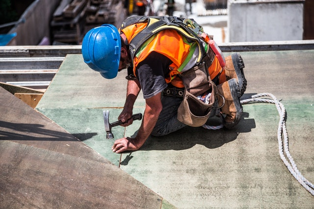 Roofing Contractor - All Roofing Pro