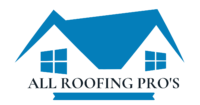 All Roofing Pro