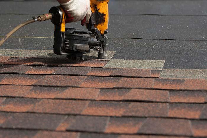 repairin-your-roof