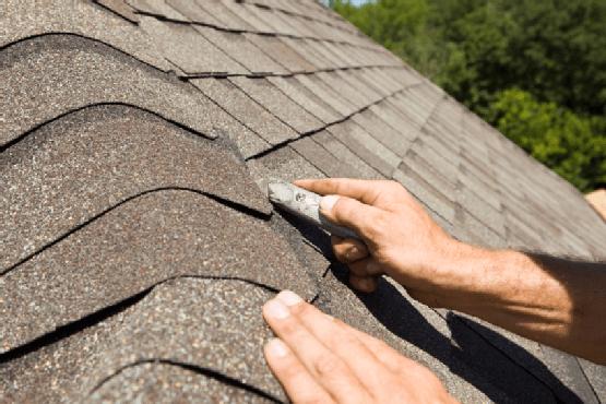 Roof Maintenance palmdale ca